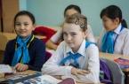 МОН РК: Казахстанцы стали чаще отдавать своих дете…